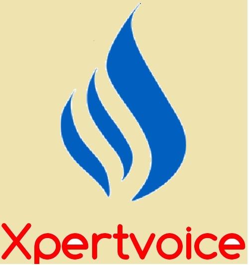 xpertvoice financials